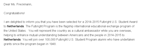 Fulbright_Award